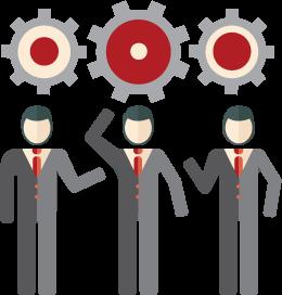 Make-Teams-Productive