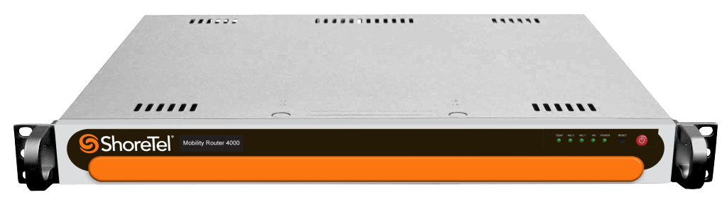 MR4000