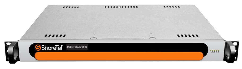 MR6000
