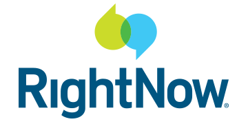 RightNow_Technologies